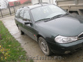 Vind Ford mondeo A